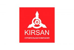 Kirsan Construction