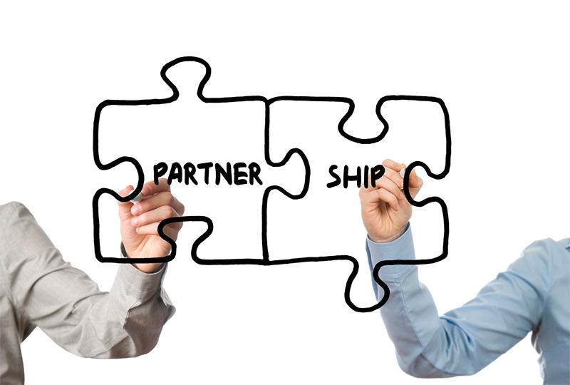 Partners_Image