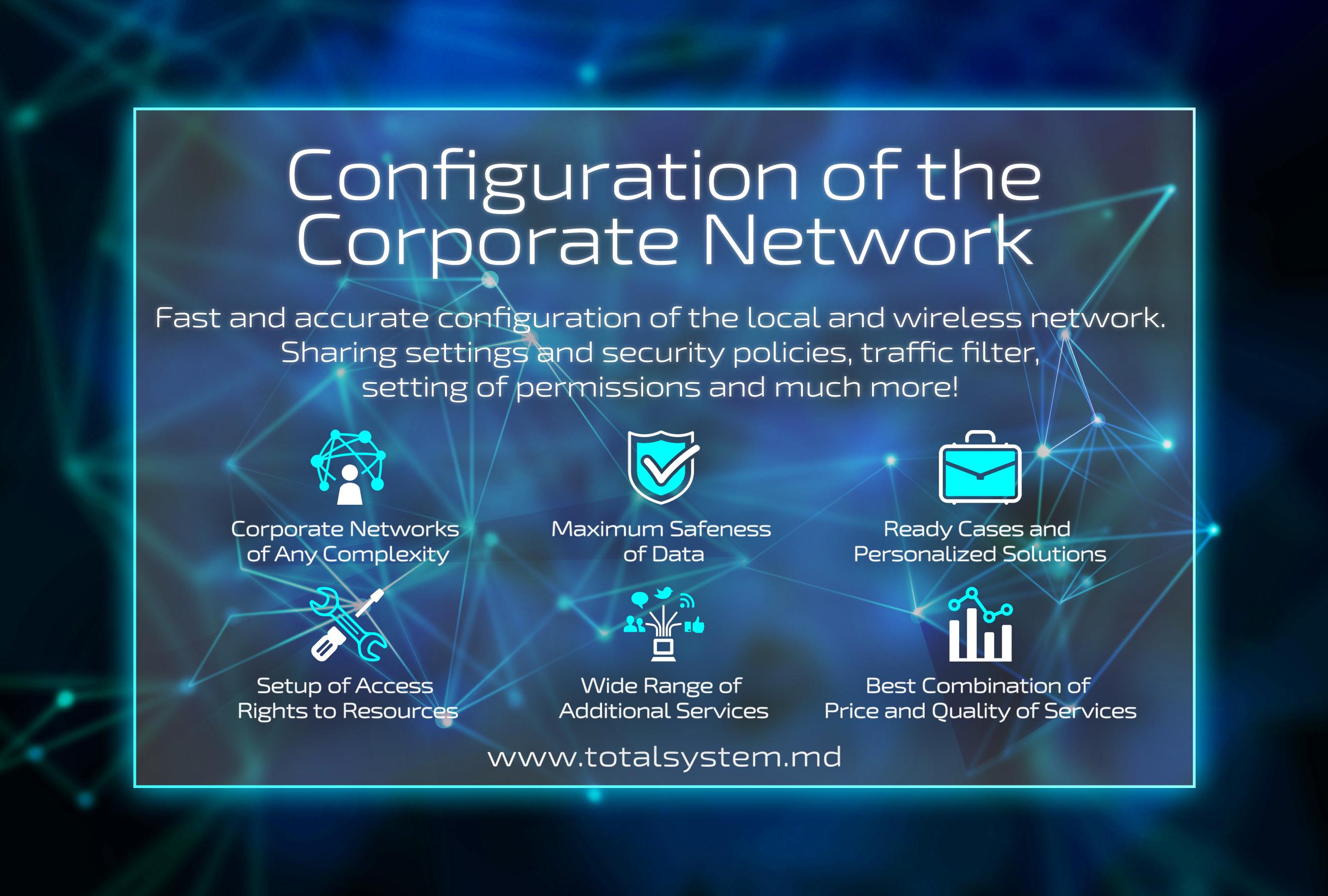 network_setup-en
