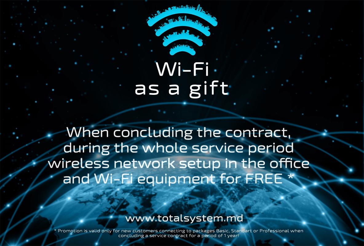 wi-fi_offer-en